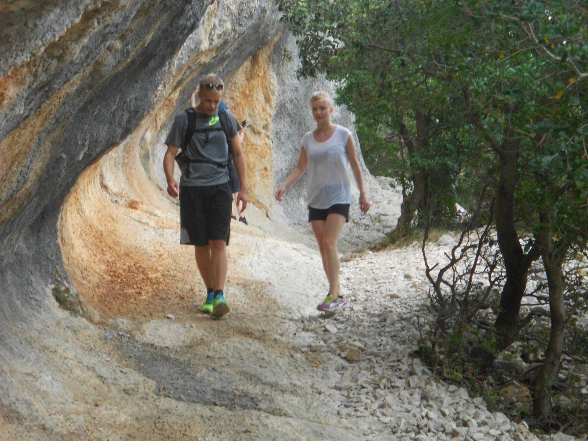 trekking-per-tiscali-1600x1200